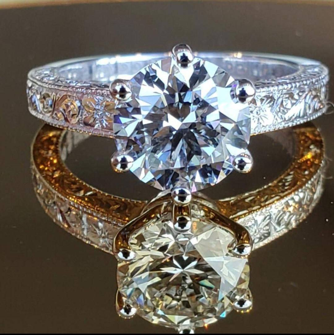 engagement-ring-story-1-2