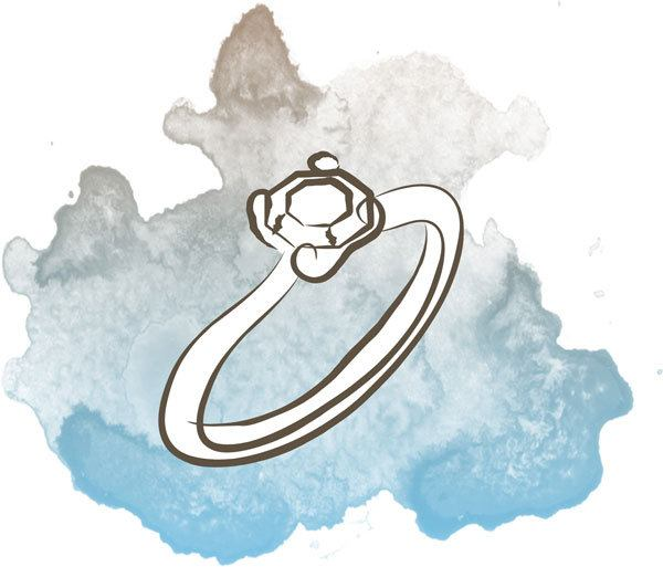 present-engagement-ring-design