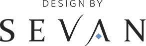 Design by Sevan