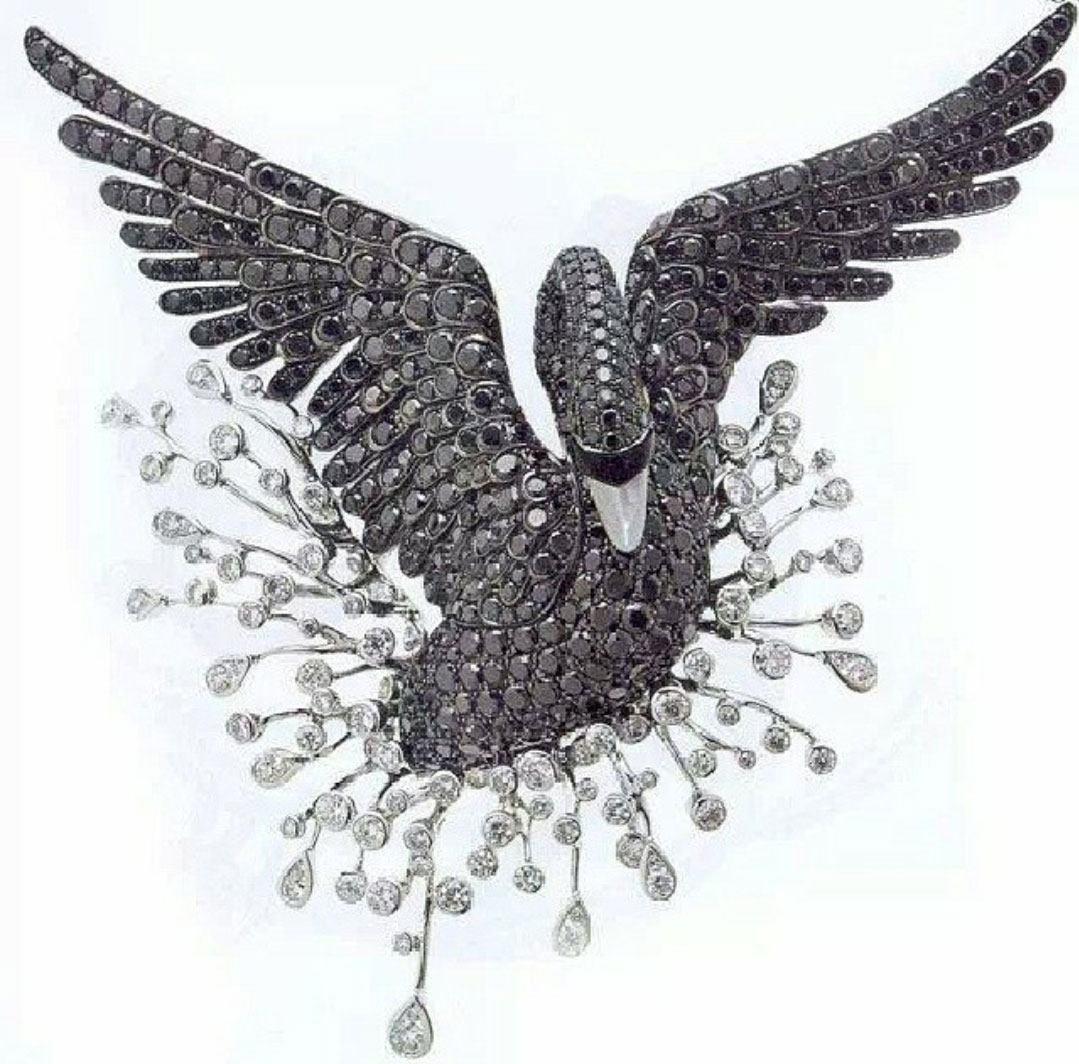 custom-design-jewelry