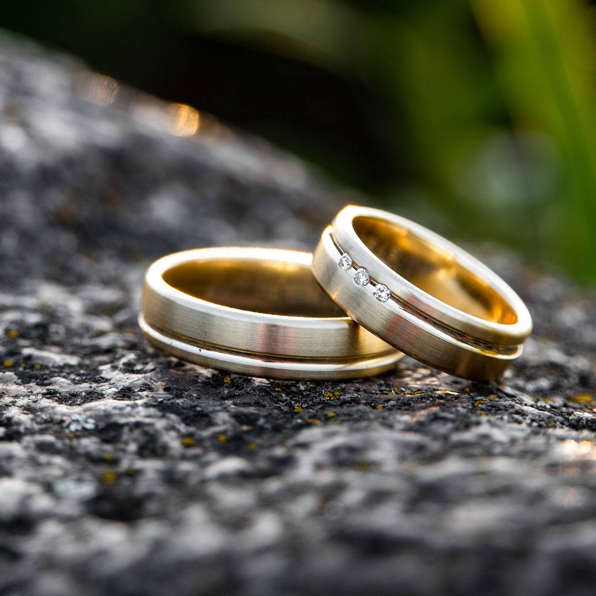 custom-wedding-bands