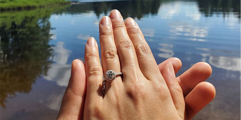 engagement-ring-story-2-thumb