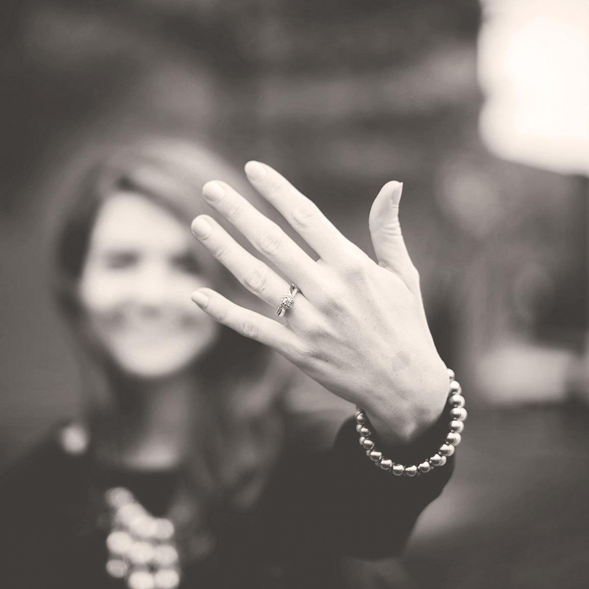 fiance-engagement-ring