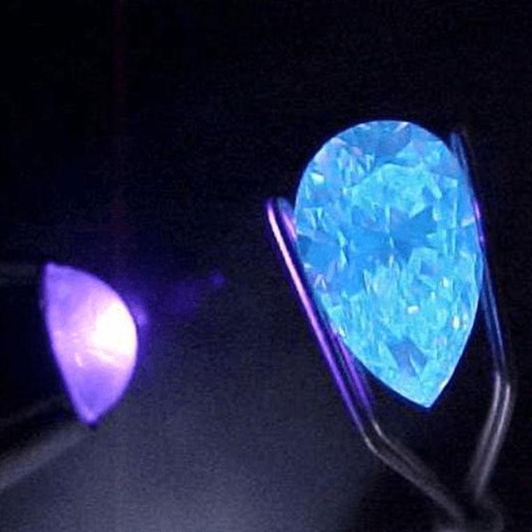 fluorescence-760