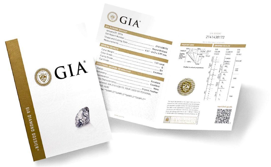 gia-certificate
