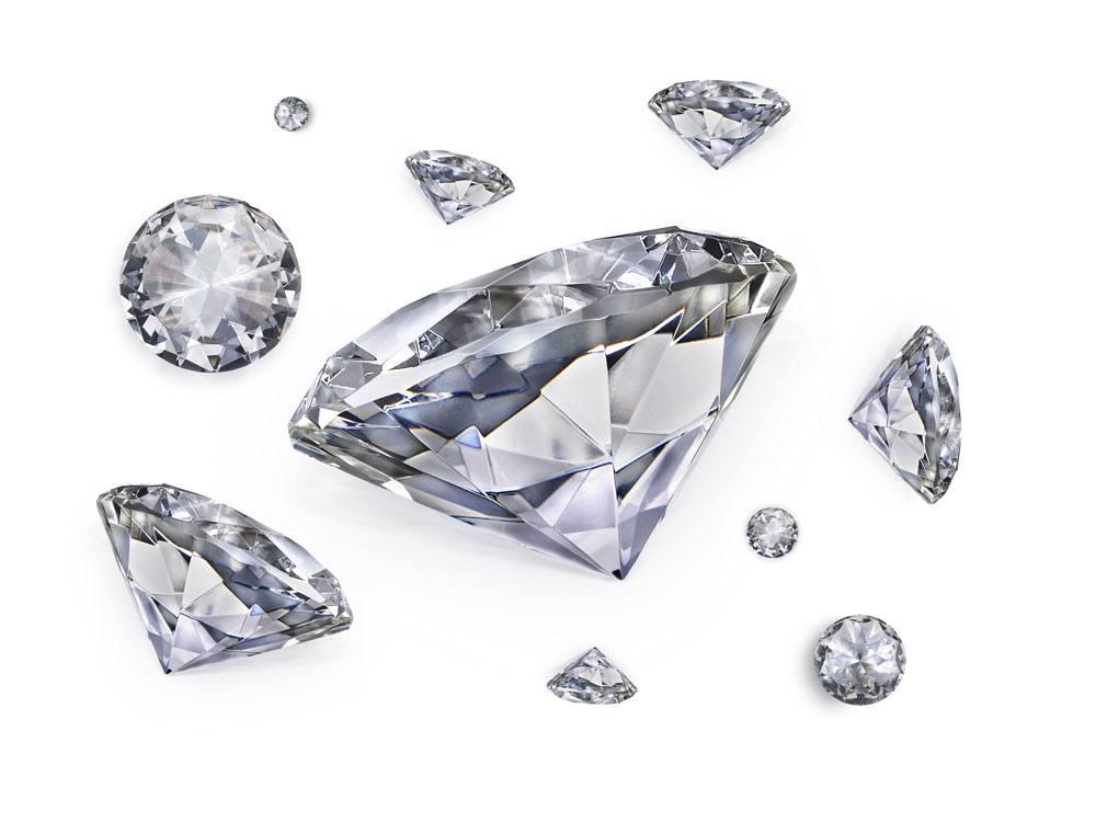 quality-diamonds