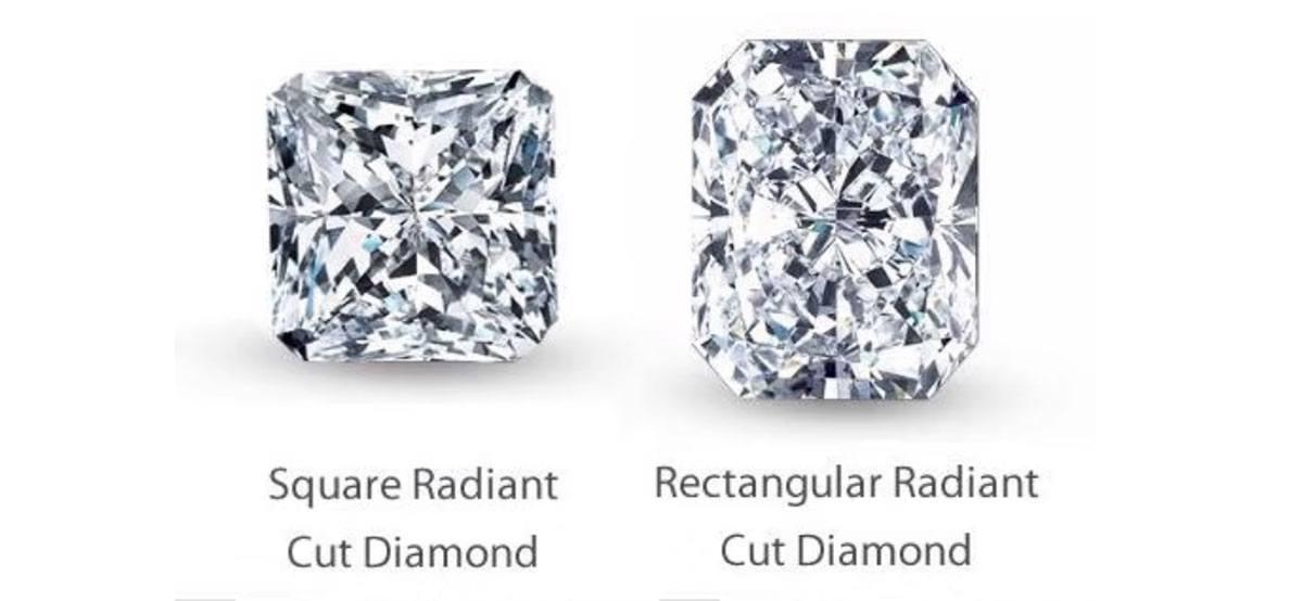 radiant-cut-1