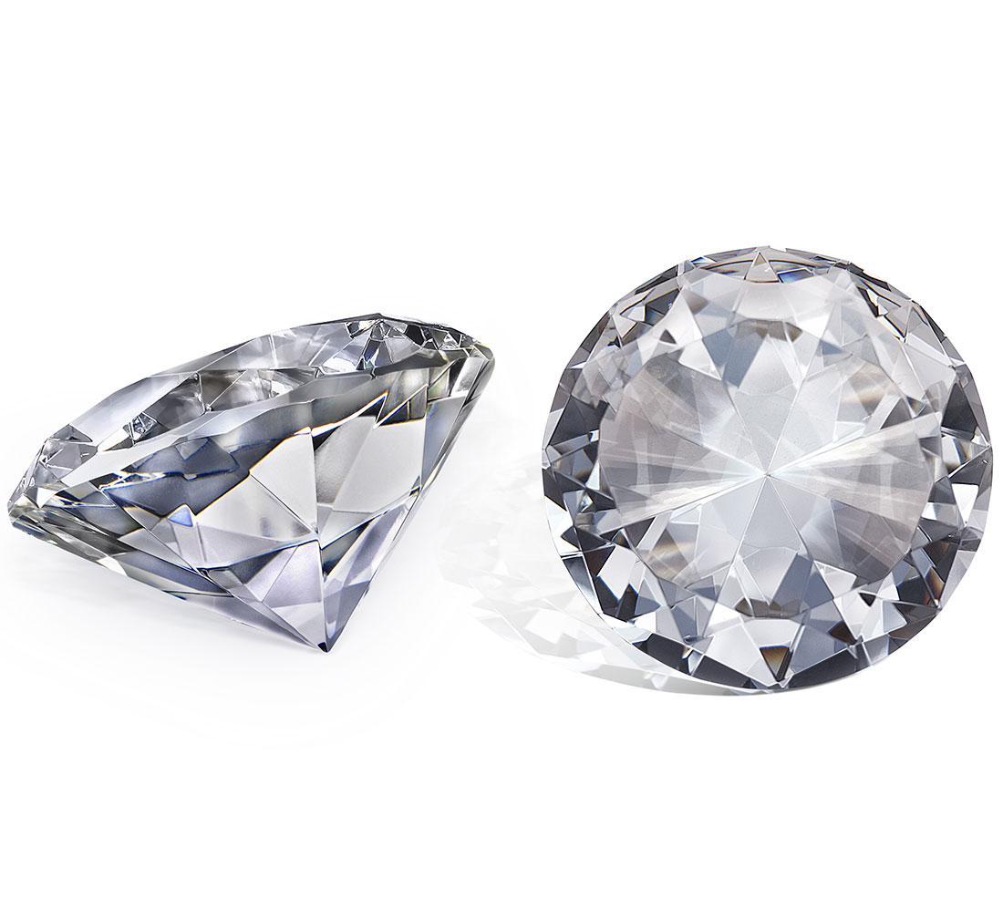 selecting-right-diamond