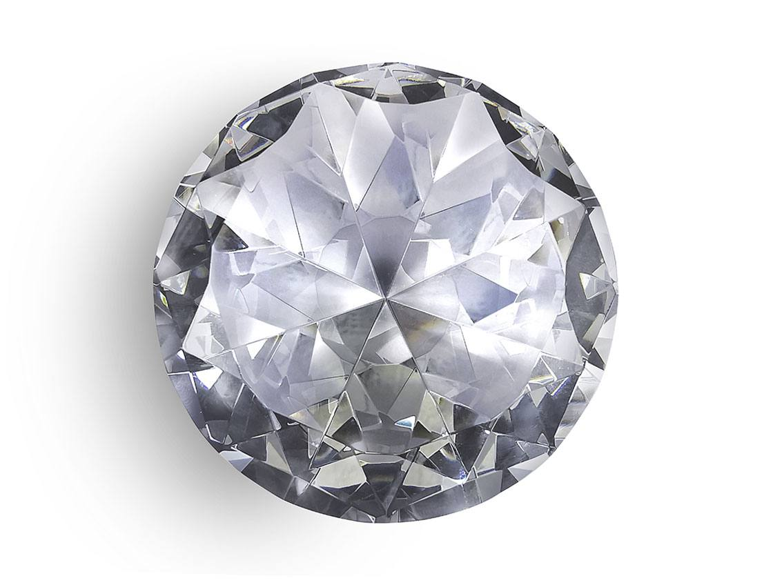 what-makes-our-diamonds-better