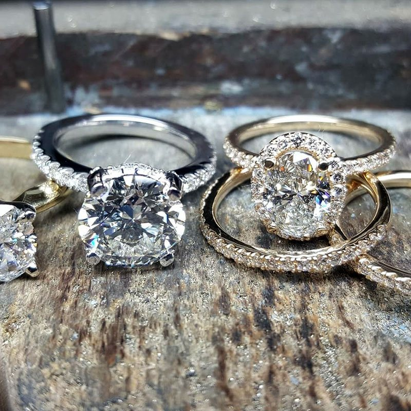 design-my-own-engagement-ring