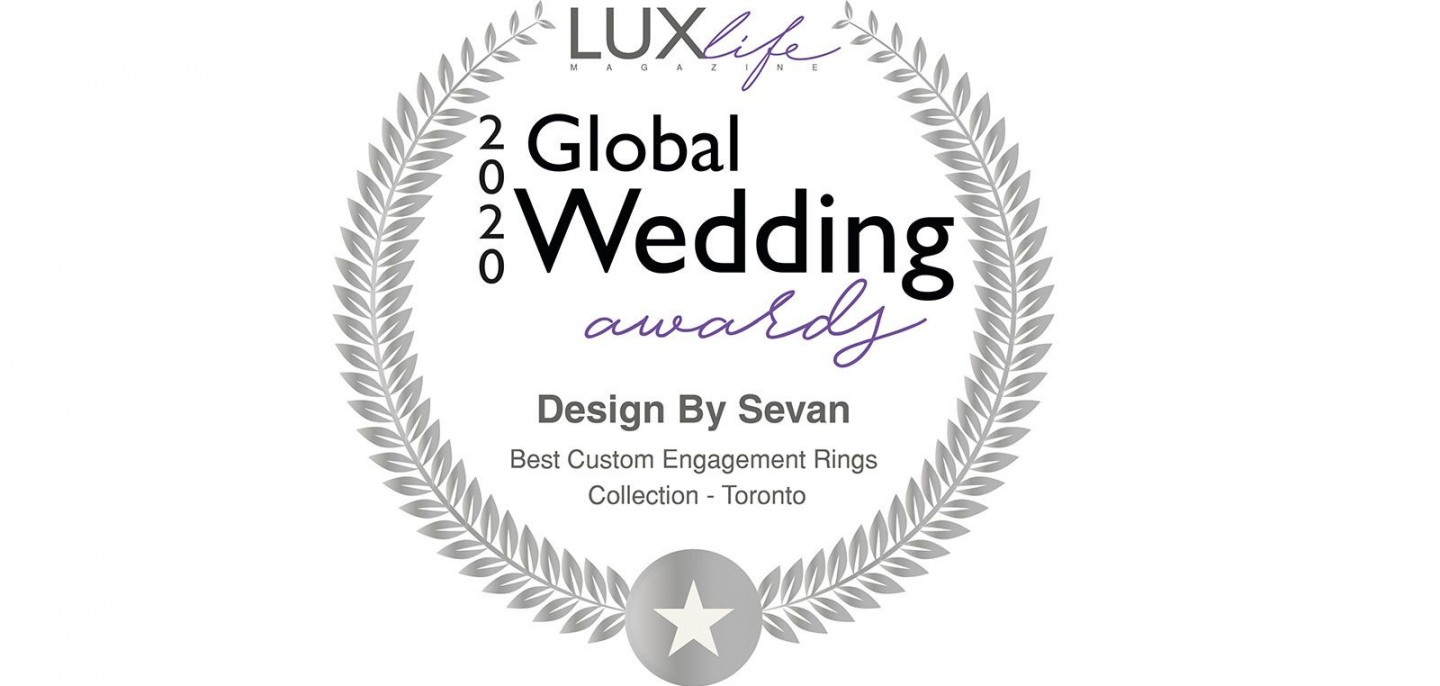 Mar20238-2020-Global-Wedding-Awards-Winners-Logo-scaled (1)