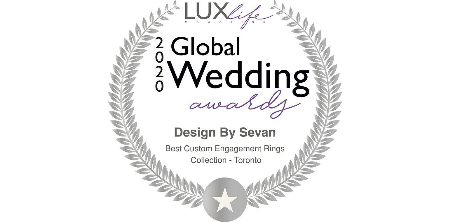 Mar20238-2020-Global-Wedding-Awards-Winners-Logo-scaled (1)