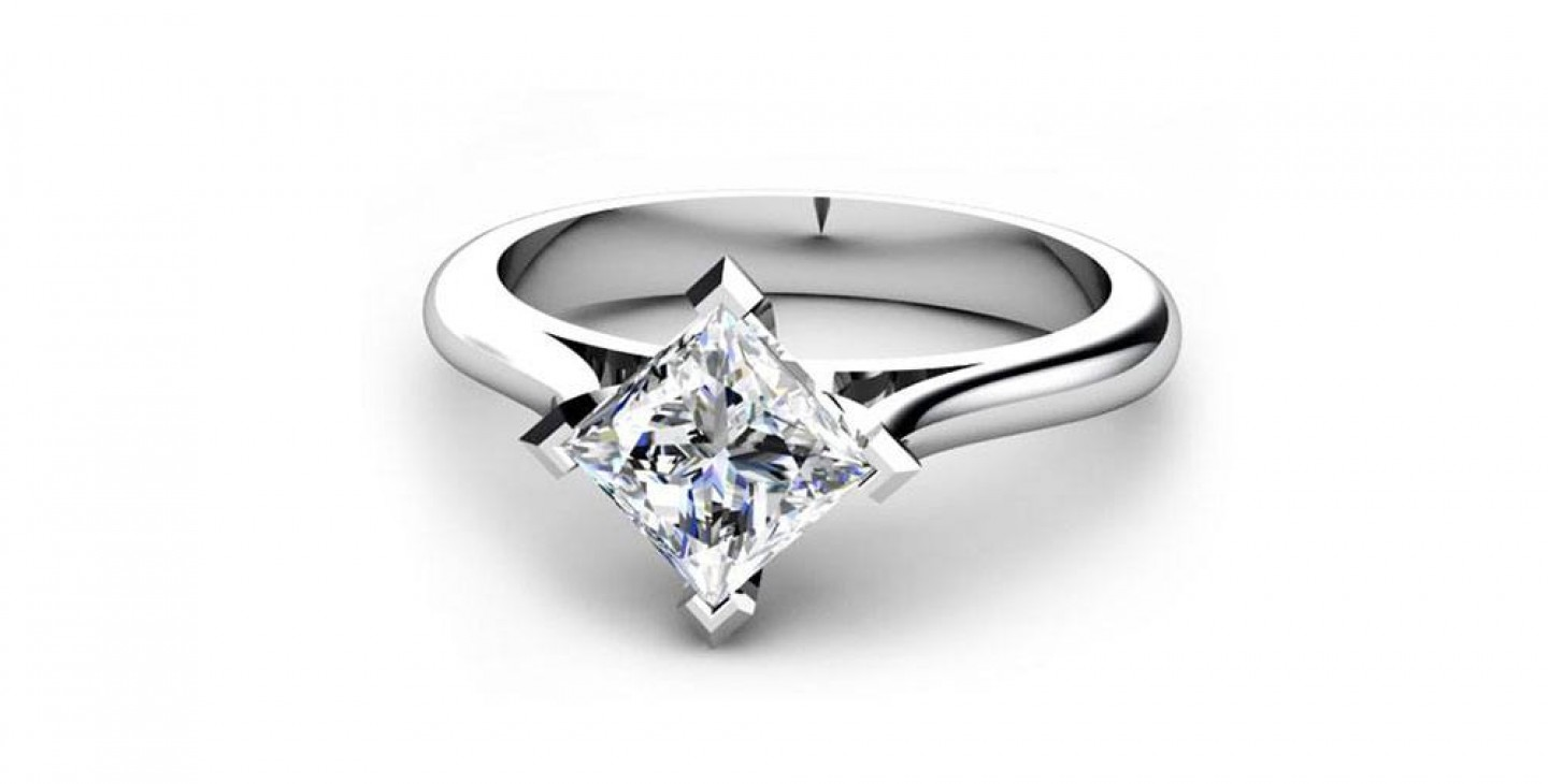 Georgia-Solitaire-Princess-Cut-Engagement-Ring-SERP12162 (1)