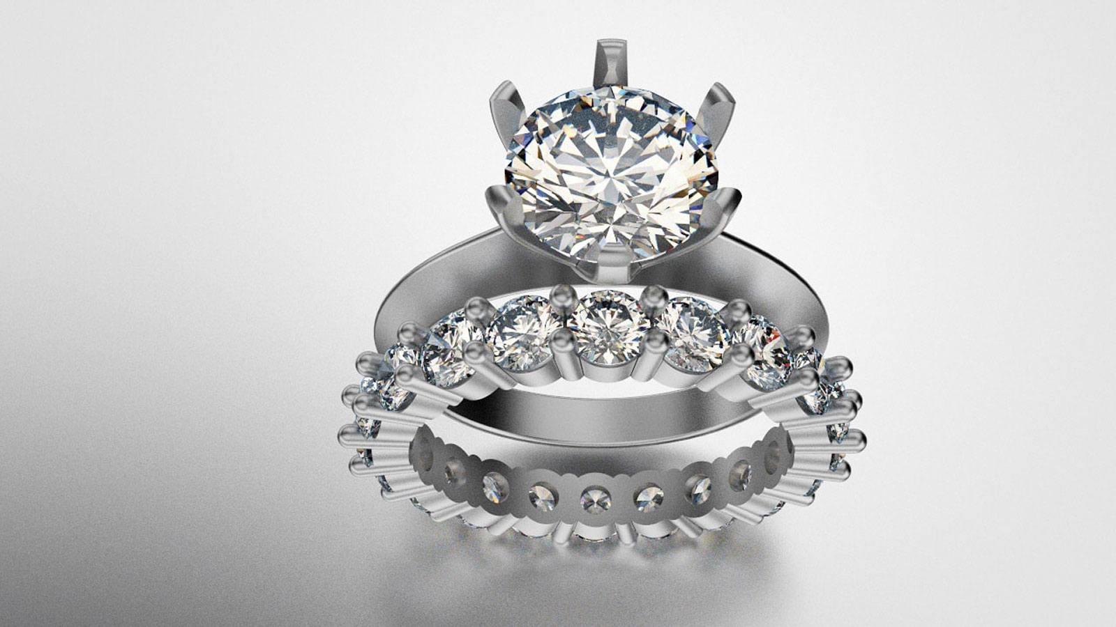 engagement-ring (1)