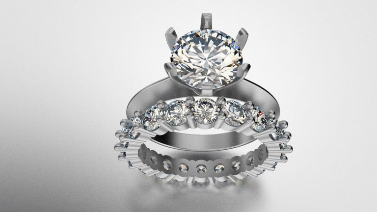 engagement-ring (1)