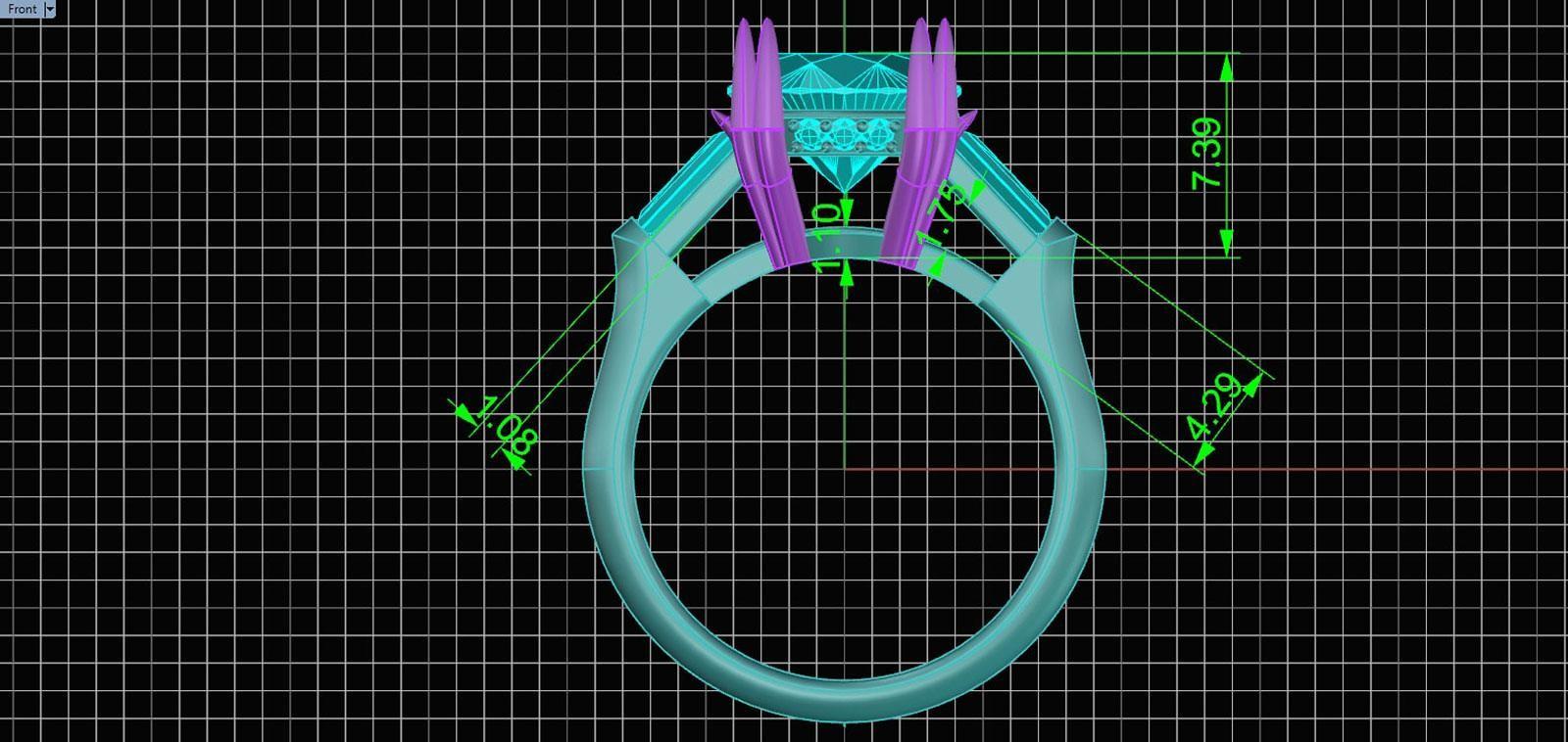build-custom-engagment-ring (1)